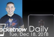 First Snapdragon 855 phone is from Lenovo | Pocketnow Daily