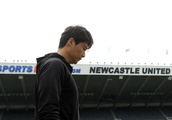 Ki and Muto leave Newcastle at the worst possible time