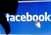 150  companies thrived on Facebook user data under secretive 'partnership' deals – reports