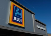 Aldi unveils its Valentine's Day dine-in deal for two - but something's missing