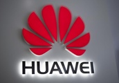 Huawei denies spying on Algeria opposition for government