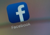 UK Facebook users now have a tool to report scam ads