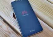 Huawei is guaranteeing 2-years access to the Play Store and Facebook app or a full refund