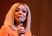 Wendy Williams Taking Extended Break From Daytime Talk Show
