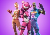 Massive 'Fortnite' Security Hole Allowed Hackers to Take Over Accounts, Eavesdrop on Calls