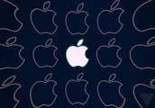 Apple's secretive self-driving car project is starting to come into focus