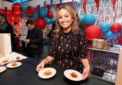It's Winner Cake All in New Food Network Baking Competition Hosted by Giada De Laurentiis