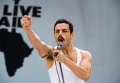 Rami Malek says he was 'not aware of' Bryan Singer allegations before making Bohemian Rhapsody