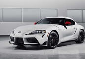 Supra Engineer: Should We Prioritize Manual Gearbox Or More Power?