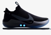 Nike Adapt BB sneakers stop working after Android app breaks
