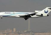 Last Boeing 727 passenger plane makes its final flight