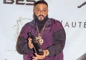 DJ Khaled Cast in Bad Boys Sequel