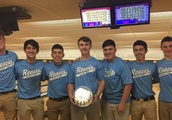 Disabato: 'Special' moment as Reavis senior Matt Devorsky delivers first 300 game in program histo
