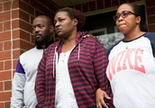 Prospect of plea deal upsets family of toddler whose dismembered body was found in Garfield Park Lag