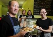 Invercargill branches out as former SIT students fill Vietnamese void