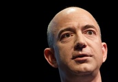 Jeff Bezos slammed by 85 groups for selling facial-recognition tech to the feds