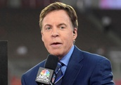 Bob Costas Says He's Done With NBC After 40 Years