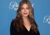 Selma Blair opens up about life with multiple sclerosis: 'Every day is a struggle'