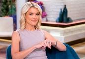 Megyn Kelly's former NBC boss regrets putting her on 'Today,' calls Matt Lauer a 'grenade'
