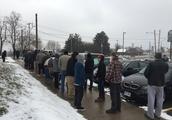 'No longer waiting for relief': Medical marijuana sales begin in Ohio