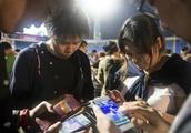 Pokémon Go maker Niantic valued at $4 billion after monster funding round