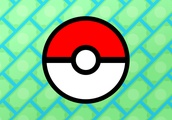 Niantic finalizes its Series C at $245M with a valuation of nearly $4B