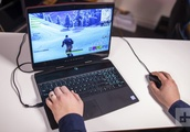 'Fortnite' security flaw let hackers spy on players through microphones