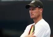 Nick Kyrgios adds more fuel to Australia's Davis Cup fire