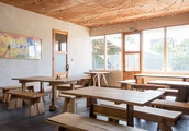 Oakland's Soba Noodle Paradise Reopens With Dinner