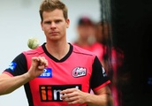 Banned Australian captain Steve Smith might not play before World Cup deadline