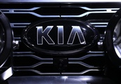 Kia issues new U.S. recall of 68,000 vehicles for fire risks