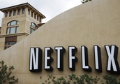 Netflix is still a bargain, even after the latest price hike