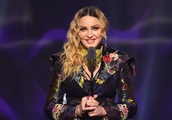 Fans Accuse Madonna of Getting Butt Implants, and She Responds to the Rumors as Only Madonna Can
