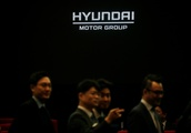 Hyundai, Kia issue new U.S. recall of 168,000 vehicles for fire risks