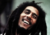 Bob Marley-branded drinks set to stir up cannabis-infused beverage market