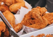 Where is Auckland's best fried chicken?
