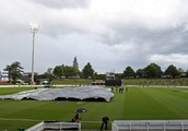 Cricket's approach to rain stoppages needs to change