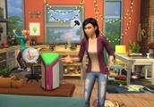 You can now play the Sims music through Alexa