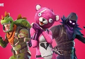 Fortnite flaw put millions of players at risk, researchers say