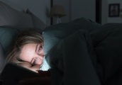 Getting Less Than 6 Hours of Sleep Per Night May Increase Risk of Cardiovascular Disease, Study Find