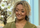 Coronation Street star Alexandra Mardell teases HUGE shock love child twist