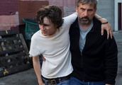 My terrifying experience of addiction and why Beautiful Boy is the most authentic portrayal of drug