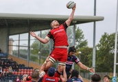 Championship is a tougher beast this season, says Hartpury boss