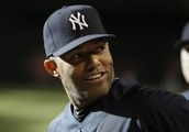 Morning Briefing: There's a certain unanimity about Mariano Rivera