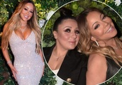 Mariah Carey's former assistant claims star's manager groped and urinated on her