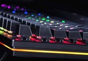 The best mechanical keyboard (January 2019)