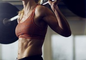 15 things everyone should know before trying to get ABS