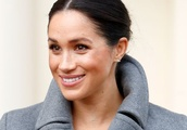 Meghan Markle's Nursery Decor Is a Major Hint at the Sex of Her and Prince Harry's Baby