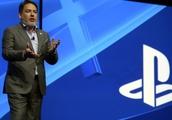 PlayStation's Shawn Layden to Keynote DICE Summit