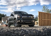 Here Come the Electric Pickup Trucks